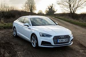 Audi A5 Together With | Collection 9+ Wallpapers