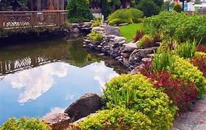 Schwimmteich Im Garten : schwimmteich freuen sie sich auf nat rlichen badespa ~ Sanjose-hotels-ca.com Haus und Dekorationen