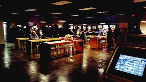 Two Plumbers Brewery And Arcade (saint Charles)  All You. Masterbation And Weight Loss. Web Based Performance Management System. Independent Finance Company Cape Cod Lawyers. University Of Houston Downtown Police Academy. Teaching Masters Degree My Anti Virus Software. Insurance Companies In Indianapolis Indiana. Bowmanville Walk In Clinic Dwi Lawyer Dallas. Air Conditioner Repair Memphis