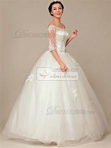 wedding dresses okc wedding dresses wedding ideas and With plus size wedding dresses okc