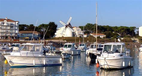 office de tourisme de jard sur mer tourisme fr