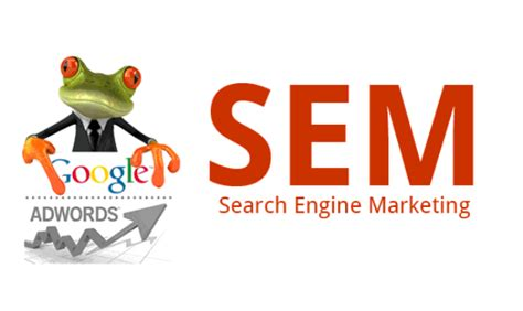 Search Engine Specialist by Adwords Specialist O Sem Specialist Digital Coach It