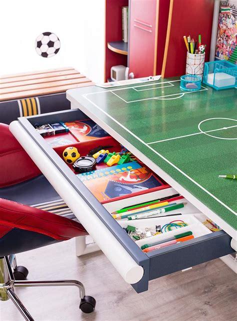 soccer bedroom ideas 25 best ideas about soccer bedroom on pinterest boys 13359 | 2a7630dc7c04fe0262a48110bd214693 kids soccer soccer room