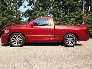 Sell Used 2006 Dodge Ram 1500 Srt