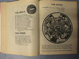 the whole earth catalog access to tools dop