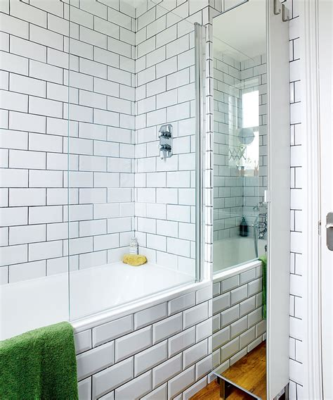 Bathroom Shower Ideas For Small Bathrooms by Small Bathroom Ideas Small Bathroom Decorating Ideas On
