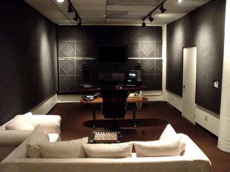 sound silencer acoustical sound panel acoustical surfaces