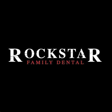 rockstar phone number rockstar family dental 28 reviews general dentistry