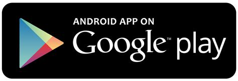 National Mi's Mobile Apps
