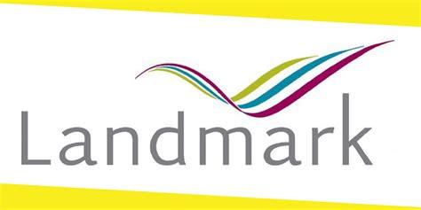digital marketing courses montreal landmark forum montreal courses an introduction
