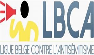 Loa Belgique Particulier : belgique un particulier fait immatriculer sa mercedes ss alliance le premier magazine de la ~ Gottalentnigeria.com Avis de Voitures