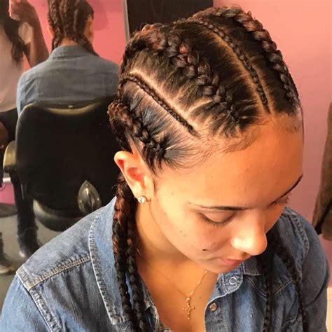 african twin hair braiding home facebook