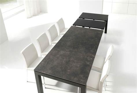 table de cuisine blanche avec rallonge acheter mobilier de salle à manger valence drôme 26