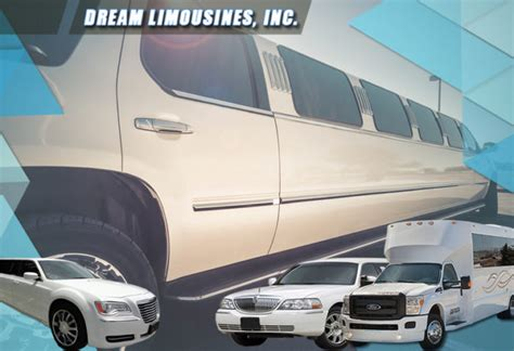 Limo Cost by The Cost Of Limo Rentals Stretch Suvs Sedans And