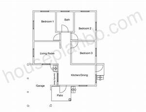 Interior Design House Plans Free Online Diy Room Excerpt ...