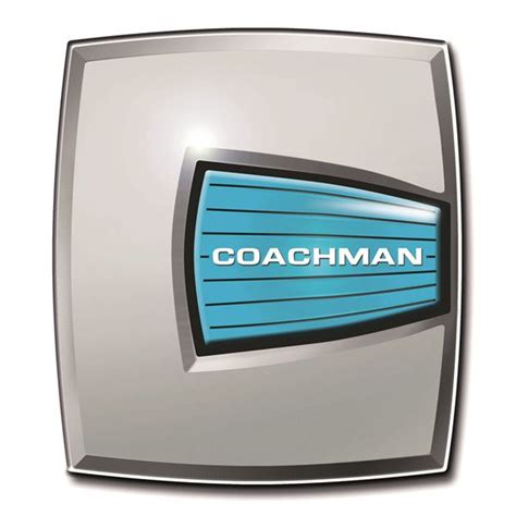 coachman caravan trolley dash competition prize advice tips   caravans