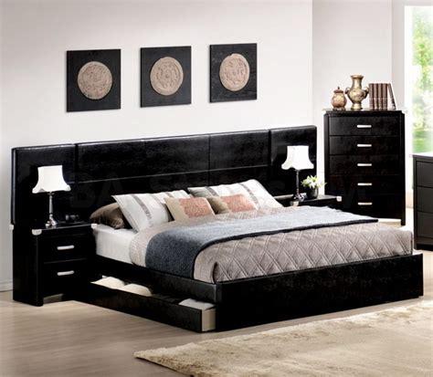 farnichar bed dizain