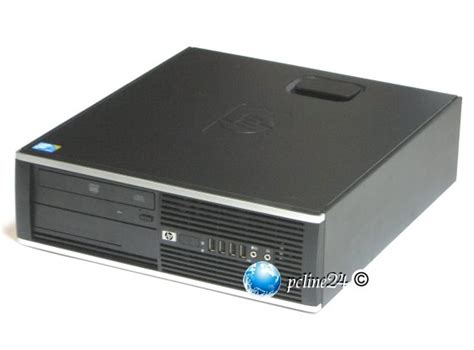 Hp 6000 Pro Small Form Factor Drivers by Hp Compaq 6000 Pro Sff Pc Drivers Bibip