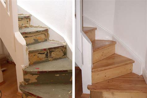 treppenrenovierung und treppensanierung  wiesbaden