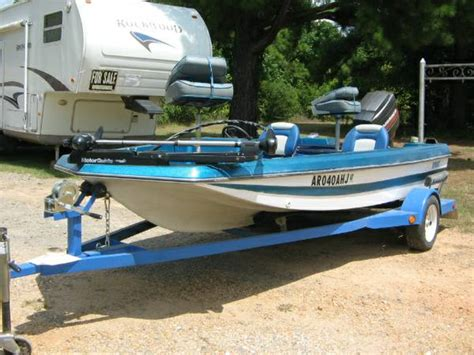 Bass Boat Seats Used by Sprint Bass Boat Seats For Sale