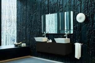 Painting Ideas For Bathroom Walls Painting Black Bathroom With The Best Paint Color For Bathroom Walls