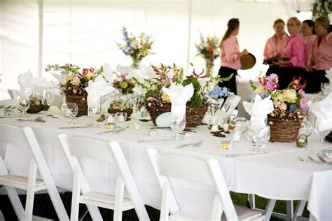 Tented Wedding With Nature-inspired Décor In Jackson Hole, Wyoming Wedding Table Plans Template Costs Breakdown Ireland Dance Quotes For Scrapbooking Ring Engraving Getting Out Of Hand Germany Split Stationery
