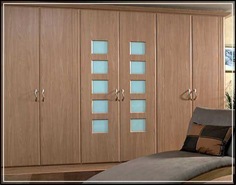 Bedroom Cabinet by Cabinet Design Bedroom