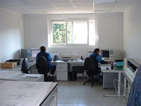 bureaux entreprise présentation de l 39 entreprise bureau d 39 études