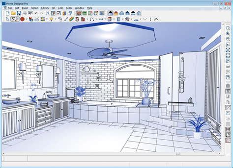 Kitchen Design Software Download [audidatlevantecom]