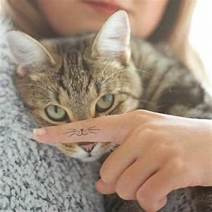 Tattoos Frauen Schulter : 25 best ideas about tattoo schulter frau on pinterest tattoo fu frau stammesfu tattoos and ~ Frokenaadalensverden.com Haus und Dekorationen