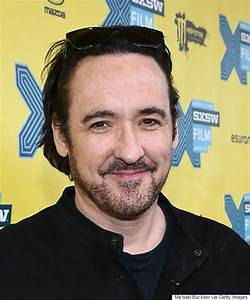 John Cusack's Comments On Obama Being 'Worse Than Bush ...