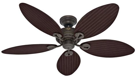 amazon com ceiling fans 5 best outdoor ceiling fans tool box
