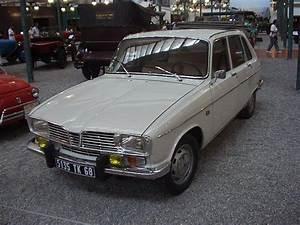 Renault 16 Tl : 1968 renault 16 tl 1968r16tl ~ Medecine-chirurgie-esthetiques.com Avis de Voitures