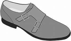 Essential Guide To Shoes  U2013 Monk Shoes  U2013 Sartorial Chap