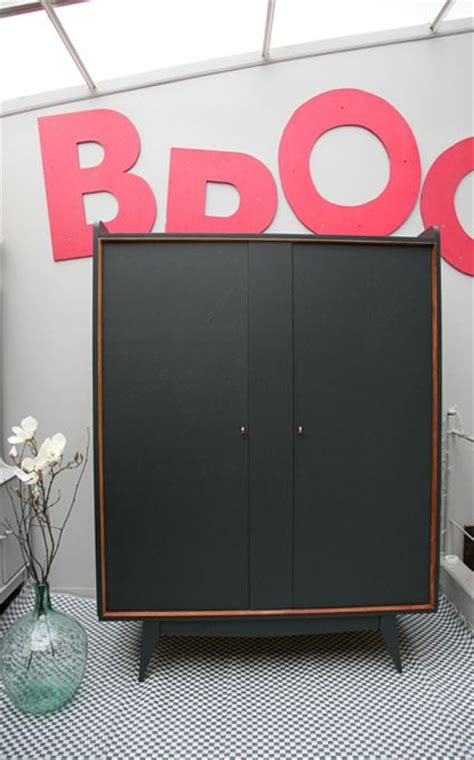 1000 ideas about grande armoire on pinterest armoire