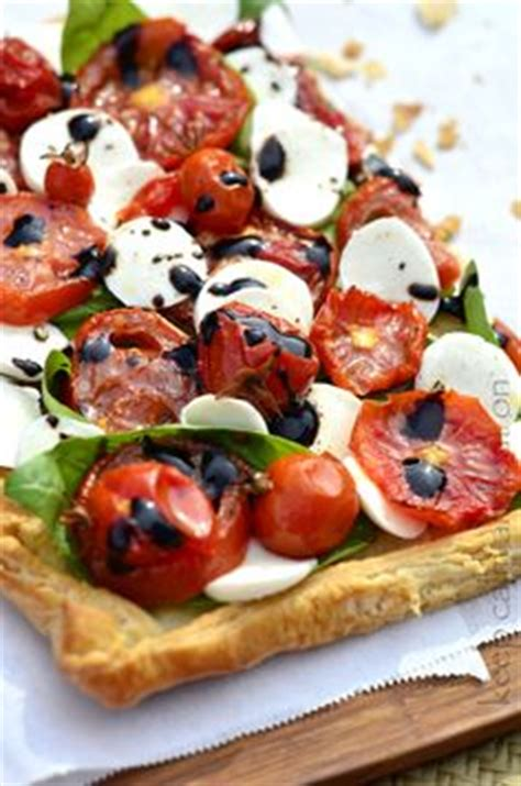 light lunch ideas 1000 images about light lunch ideas on pinterest light lunch ideas lunches and vinaigrette