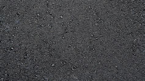 Tarring Pothole Repairs