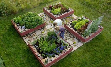 vegetable garden bed design garden design jackson hole wy photo gallery landscaping network