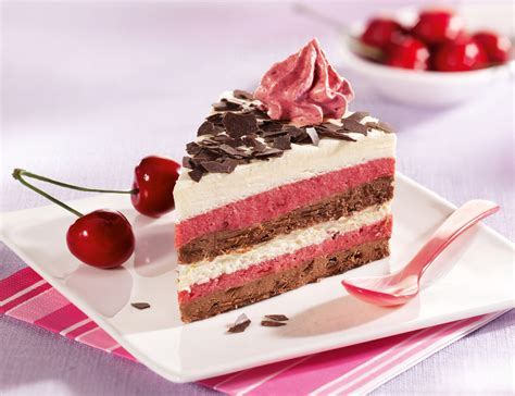 dessertes cuisine desserts if when they require a brachah halacha a day