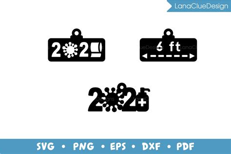 Quarantine Christmas Ornament Svg  – 393+ File Include SVG PNG EPS DXF
