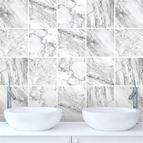 Transfers For Bathroom Tiles by Best 25 Marble Tiles Ideas On Marble Bathtub