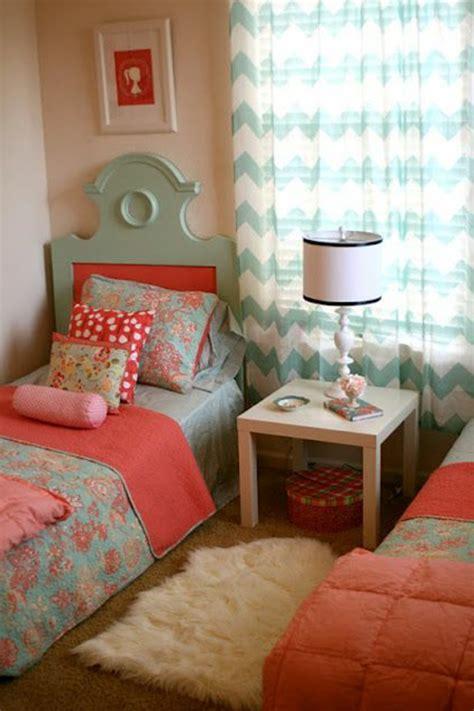 lustre chambre pas cher rideau chambre fille pas cher paihhi com