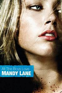 All The Boys Love Mandy Lane Movie Review (2013) | Roger Ebert
