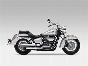 Honda Shadow 750 Occasion : motorrad occasion honda vt 750 shadow kaufen ~ Medecine-chirurgie-esthetiques.com Avis de Voitures