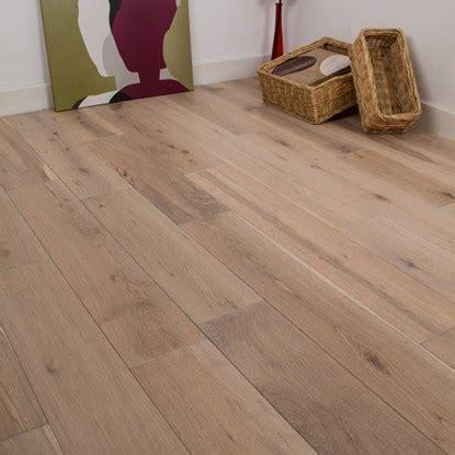 solid wood flooring suppliers wide solid wood flooring flooringsupplies co uk
