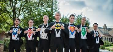 How To Ask Groomsmen To Be In Wedding