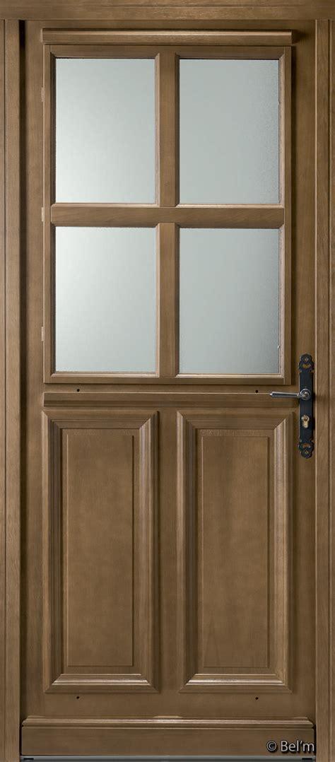 credences cuisines porte vitrée 4 carreaux sur mesure porte d 39 entrée portes