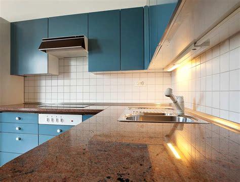 como limpiar las juntas en azulejos  cocinas  banos