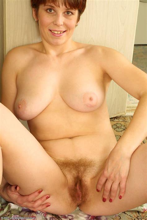 Perky Tits Hairy Pussy Polish Hairy Porn Sarah Palin Hairy Pussy Hairy Naked Girls