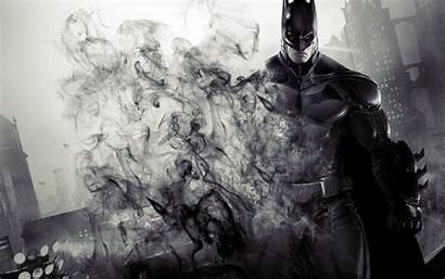 Batman 4k Saturday Sunday Week Desktop